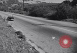 Image of Automobile Los Angeles California USA, 1945, second 32 stock footage video 65675041338
