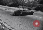 Image of Automobile Los Angeles California USA, 1945, second 36 stock footage video 65675041338