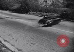 Image of Automobile Los Angeles California USA, 1945, second 37 stock footage video 65675041338