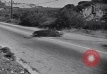 Image of Automobile Los Angeles California USA, 1945, second 41 stock footage video 65675041338