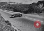 Image of Automobile Los Angeles California USA, 1945, second 42 stock footage video 65675041338