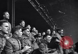Image of Football match New York United States USA, 1945, second 51 stock footage video 65675041340