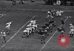 Image of Football match Baltimore Maryland USA, 1945, second 9 stock footage video 65675041341