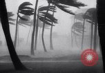 Image of Hurricane Jamaica, 1951, second 20 stock footage video 65675041347
