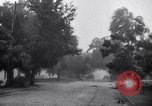 Image of Hurricane Jamaica, 1951, second 24 stock footage video 65675041347