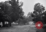 Image of Hurricane Jamaica, 1951, second 25 stock footage video 65675041347