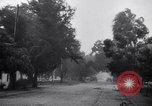 Image of Hurricane Jamaica, 1951, second 26 stock footage video 65675041347
