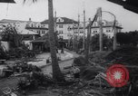 Image of Hurricane Jamaica, 1951, second 47 stock footage video 65675041347