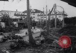 Image of Hurricane Jamaica, 1951, second 48 stock footage video 65675041347