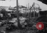 Image of Hurricane Jamaica, 1951, second 49 stock footage video 65675041347