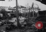 Image of Hurricane Jamaica, 1951, second 50 stock footage video 65675041347