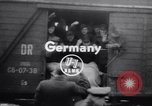 Image of Prisoner of War Germany, 1955, second 3 stock footage video 65675041365