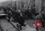 Image of Prisoner of War Germany, 1955, second 5 stock footage video 65675041365
