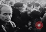 Image of Prisoner of War Germany, 1955, second 13 stock footage video 65675041365