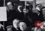 Image of Prisoner of War Germany, 1955, second 19 stock footage video 65675041365