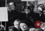 Image of Prisoner of War Germany, 1955, second 21 stock footage video 65675041365
