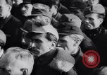 Image of Prisoner of War Germany, 1955, second 29 stock footage video 65675041365