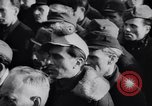 Image of Prisoner of War Germany, 1955, second 30 stock footage video 65675041365