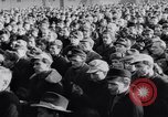Image of Prisoner of War Germany, 1955, second 37 stock footage video 65675041365