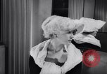 Image of Chapeau Italy, 1955, second 27 stock footage video 65675041368