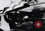 Image of amphibious truck France, 1956, second 14 stock footage video 65675041378