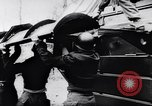 Image of amphibious truck France, 1956, second 16 stock footage video 65675041378