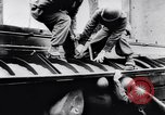 Image of amphibious truck France, 1956, second 20 stock footage video 65675041378