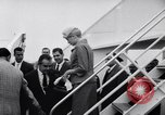 Image of Grace Kelly New York City USA, 1956, second 15 stock footage video 65675041379