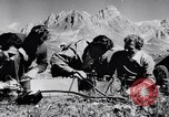 Image of Geo-physical Experiments France, 1956, second 8 stock footage video 65675041381