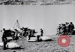Image of Geo-physical Experiments France, 1956, second 11 stock footage video 65675041381