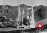 Image of Geo-physical Experiments France, 1956, second 55 stock footage video 65675041381