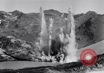 Image of Geo-physical Experiments France, 1956, second 56 stock footage video 65675041381