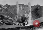 Image of Geo-physical Experiments France, 1956, second 57 stock footage video 65675041381