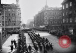 Image of Chancellor Bruening Gleiwitz Germany, 1931, second 9 stock footage video 65675041395