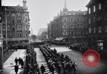 Image of Chancellor Bruening Gleiwitz Germany, 1931, second 10 stock footage video 65675041395