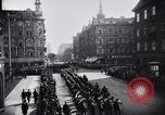 Image of Chancellor Bruening Gleiwitz Germany, 1931, second 11 stock footage video 65675041395