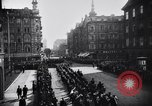 Image of Chancellor Bruening Gleiwitz Germany, 1931, second 13 stock footage video 65675041395