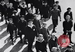 Image of Chancellor Bruening Gleiwitz Germany, 1931, second 15 stock footage video 65675041395