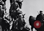 Image of Chancellor Bruening Gleiwitz Germany, 1931, second 24 stock footage video 65675041395