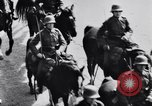 Image of Chancellor Bruening Gleiwitz Germany, 1931, second 26 stock footage video 65675041395