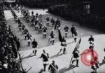 Image of Chancellor Bruening Gleiwitz Germany, 1931, second 27 stock footage video 65675041395