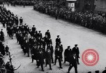 Image of Chancellor Bruening Gleiwitz Germany, 1931, second 39 stock footage video 65675041395