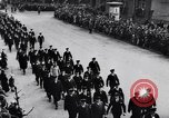 Image of Chancellor Bruening Gleiwitz Germany, 1931, second 41 stock footage video 65675041395