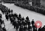 Image of Chancellor Bruening Gleiwitz Germany, 1931, second 42 stock footage video 65675041395