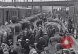 Image of Circus New York City USA, 1931, second 12 stock footage video 65675041396