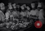 Image of Italian Chefs Rome Italy, 1937, second 14 stock footage video 65675041415