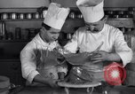 Image of Italian Chefs Rome Italy, 1937, second 31 stock footage video 65675041415