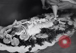 Image of Italian Chefs Rome Italy, 1937, second 37 stock footage video 65675041415