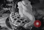 Image of Italian Chefs Rome Italy, 1937, second 53 stock footage video 65675041415