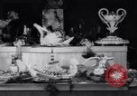 Image of Italian Chefs Rome Italy, 1937, second 61 stock footage video 65675041415